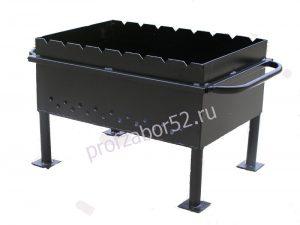 MS-010profzabor52.ru