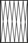 Решетка на окно Re-28